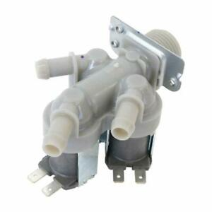 LG-5220FR2075L-Replacement-for-LG-Washer-Water-Inlet-Valve