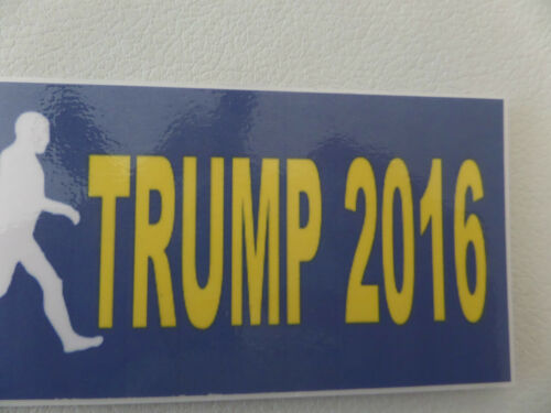 """DONALD TRUMP /""""THE EVOLUTION OF A PRESIDENT/"""" APES TO TRUMP 2016"""