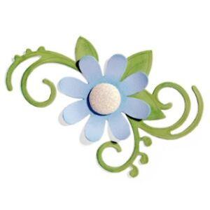 Sizzix-Bigz-Die-Flourish-Floral-w-Leaves-656520