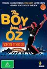 The Boy From Oz by Peter Allen (Piano) (DVD, Feb-2009, Umbrella Entertainment)