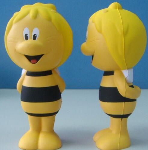 Stress Doll Stresspuppe ca 14 cm Die Biene Maja NEU+OVP Biene Maja