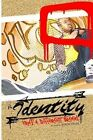 Identity: From a Different Breed by Byron M Fields (Paperback / softback, 2013)