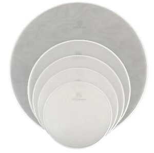 Two-Ply-Mesh-Drum-Head-FUSION-Pro-Pack-Silent-5-Drumheads-10-12-13-16-22-034