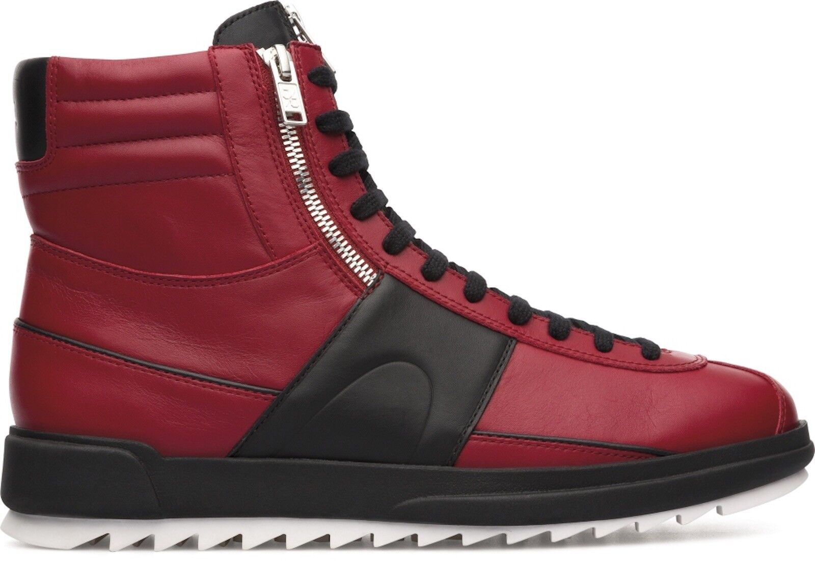 320 Bajowoo X Camper US 11 Together 99PercentIs Boots Red K300077-003