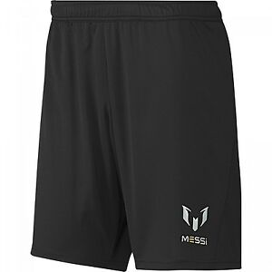 Short About Adidas Blacksilver Training F50 Lionel Messi Details wOPvm8nyN0