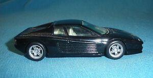 145A-Kit-artisanal-Base-Burago-Ferrari-Testarossa-noir-1-43