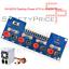 MODULO-XH-M229-ADAPTADOR-FUENTE-ATX-24PIN-GN-Desktop-power-ATX-to-Adapter-board miniatura 1