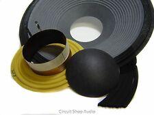 """JBL 2226H / 2226 H Recone Kit - 15"""" Repair kit"""