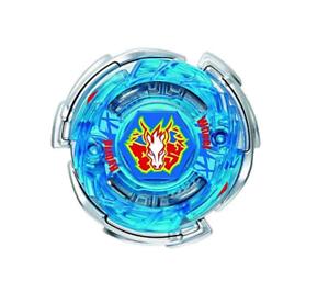 Rare Beyblade Burst Random Booster Vol.15 B-140-02 Storm Pegasis.10G.Qc´ F//S