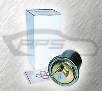 Fuel Filter F53157 For 1984 1985 1986 1987 1988 Toyota Vans - Over 20 Vehicles