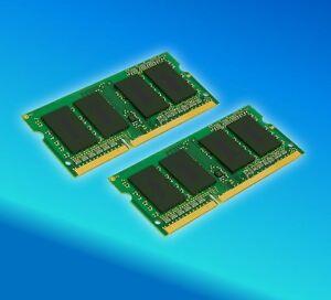 8GB-2x4GB-MEMORY-RAM-UPGRADE-FOR-APPLE-MAC-MINI-Core-i5-2-3GHZ-A1347-MID-2011