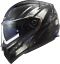 LS2-FF324-METRO-EVO-DUAL-VISOR-FLIP-FRONT-MOTORCYCLE-ADVENTURE-FULL-FACE-HELMET thumbnail 53