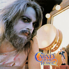Leon Russell - Carney [New Vinyl LP] 200 Gram