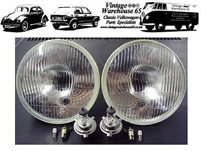 """Ford Capri Mk1 Conduite à gauche 5 /& 3//4 /"""""""