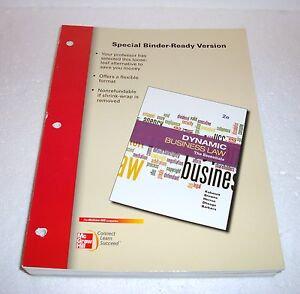 DYNAMIC BUSINESS LAW DOWNLOAD