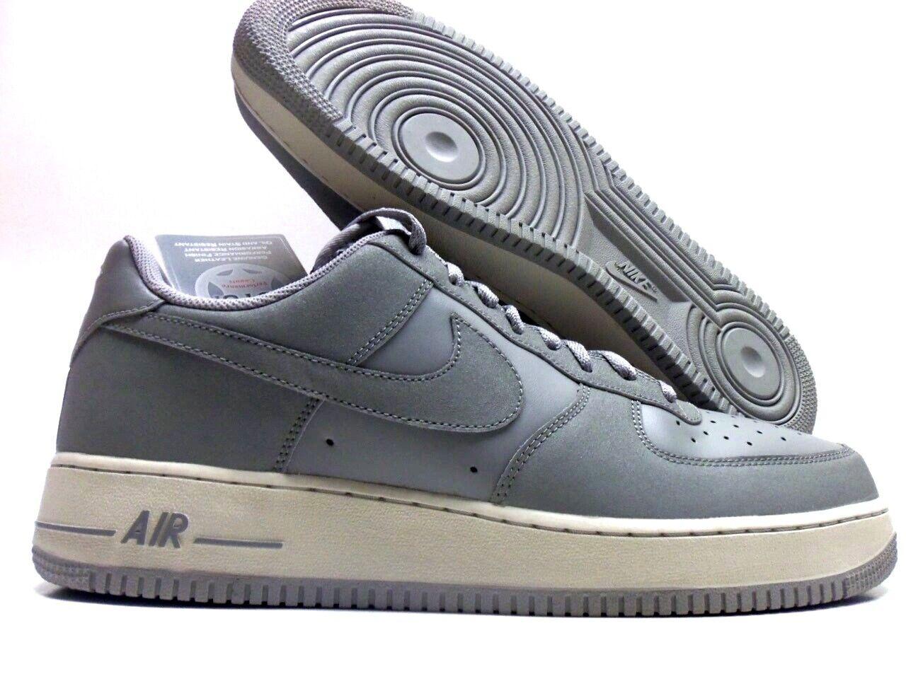 air force 1 07 medium