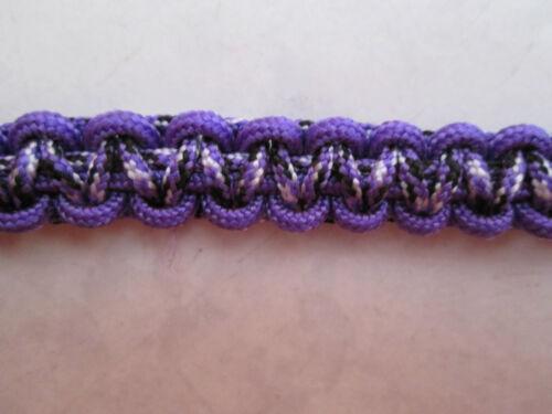 Trend Armbänder