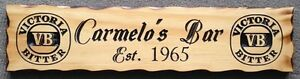 Personalised-VB-Bar-Rustic-Pine-Timber-Sign-600mm-x-140mm