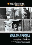 Soul-of-a-People-DVD-Writing-America-s-Story