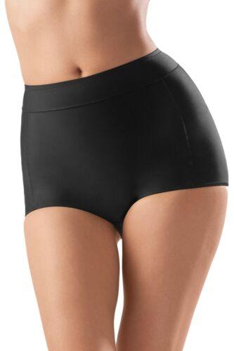 Cybele Shaping Slip 11390-48 Skin taille 65-95 in Noir O