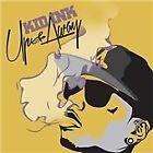 Kid Ink - Up & Away (2012)