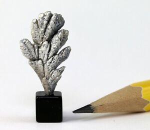 Dollhouse-miniature-metal-modern-sculpture-arborescent-magnesium-curiosity-1-12