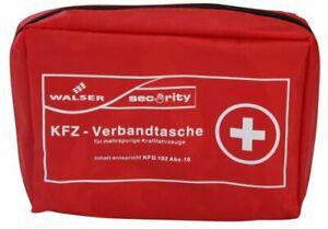 KFZ-Verbandstasche-rot-nach-KFG-102-Abs-10