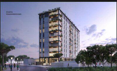 Apartamento en venta en Ciudad Granja Zapopan Jalisco 1R