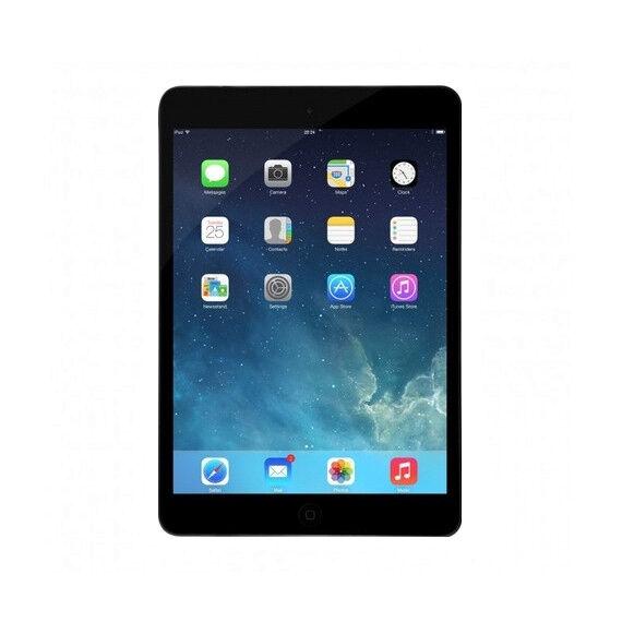 Moderne Apple iPad mini 1st Gen. 64GB, Wi-Fi + Cellular (Unlocked), A1455 BF-12