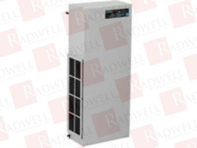 BRAND NEW BLWR1007 ICE QUBE COOLING SYSTEMS INC BLWR1007