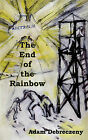 The End of the Rainbow by Adam Debreczeny (Paperback, 2010)