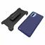 Samsung-Galaxy-Note-10-10-Plus-W-caso-clip-de-cinturon-se-ajusta-Otterbox-Defender-Serie miniatura 9