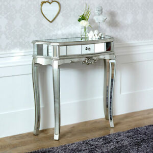 Ornate-mirrored-half-moon-console-table-living-room-hallway-demi-lune-furniture