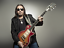 Ace-Frehley-Guitar-Tabs-Tabulature-Lesson-CD-25-Songs-Song-Book-Software-Tuition thumbnail 1