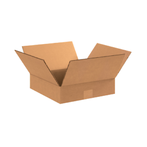 12x11x6 SHIPPING BOXES Packing Mailing Moving Storage 25 or 50 pack