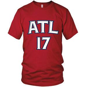 HIGHSHINE-034-ATL-17-034-T-SHIRT-ATLANTA-NBA-TRIKOT-JERSEY-DENNIS-SCHRODER-ROT-HAWKS