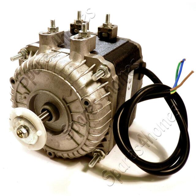 High Quality 34W 34 Watt Universal Cold Room, Cooler, Chiller Fan Motor
