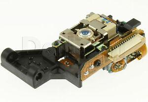 HOP-1200S-Original-New-Hitachi-Laser-Lens-HOP1200S-Optical-Pickup-Car-CD-DVD
