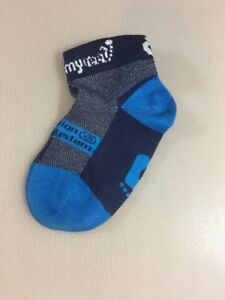 5617-20 Champion System Cycling Socks Medium M