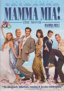 MAMMA-MIA-THE-MOVIE-FULL-SCREEN-BILINGUAL-DVD