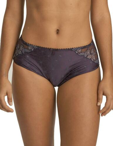 Prima Donna Gracious Full Brief 0562691 New Womens Luxury Knickers Amethyst