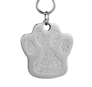 Halsbandschmuck-Hunde-Anhaenger-Pfote-Tiere-Energetix-4you-2789-Dog