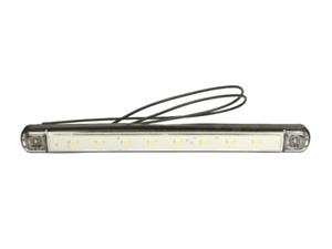ELEMENTS WAS 726 LW09 INTERIOR LIGHTING LAMP