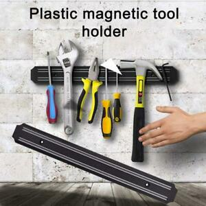 Plastic-Magnetic-Wall-Mount-Holder-Practical-Home-Kitchen-Saving-Place-Tools