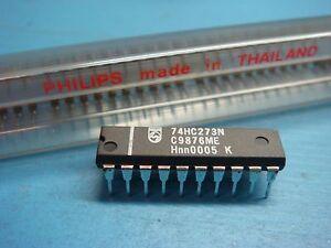SCHRACK ZG78700 DIN RAIL RELAY BASE   fd5c28