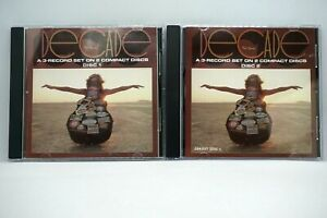 Neil-Young-Decade-Best-of-A-3-Record-Set-on-2-CDs-CD-Album