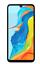 "miniature 4 - Huawei P30 Lite 6"" 64 Go Noir, Bleu, Blanc 48MP Débloqué NFC Smartphone 4 Go RAM"