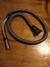 Rainbow Vacuum E SERIES Hose Attachment Water E2 Non Electric GENUINE