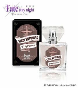 Primaniacs-Fate-Stay-Night-Kirei-Kotomine-Fragrance-30ml