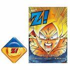 Rohto Roth Zee B Dragon Ball Z Eye Drop 12ml Ver. Goku Japan